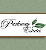 Parkway Estates Lees Summit New Homes