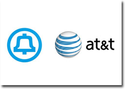 Southwestern Bell AT&T