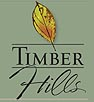 Timber Hills Lees Summit New Homes